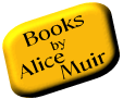 Books by Alice Muir - link
